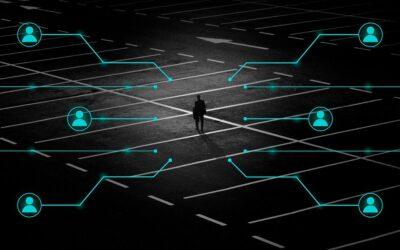 Le Data Marketing a besoin d'un New Deal