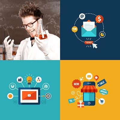 Digital & Marketing Direct