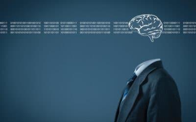 Données : les comportements changent aussi en B2B | CoMarketing News