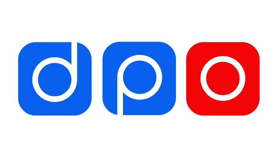 RGPD : la CNIL ouvre vraiment la voie à la certification des DPO