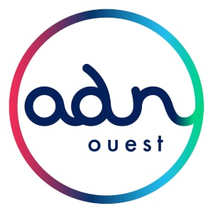 logo ADN Ouest