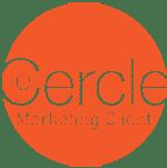 Logo Le Cercle