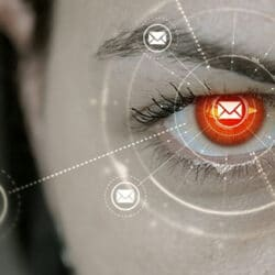 Impression numérique, réalité augmentée et marketing expérienciel font évoluer le courrier adressé