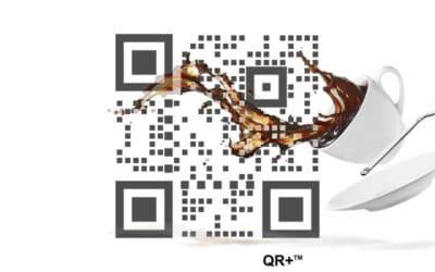Marketing Digital & QR Codes