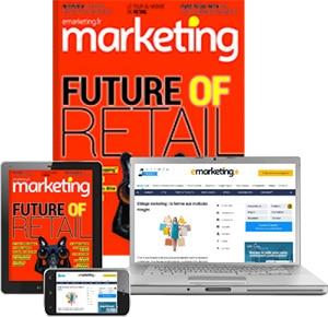 Le marketing direct devient la tendance !