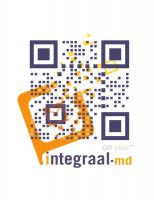 QR Code Integraal-MD
