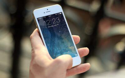 Sign in with Apple : du sérieux pour la protection des données personnelles