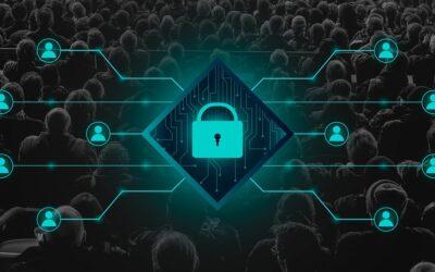 Les violations de données ont exposé 2,8 milliards d'informations personnelles en 2018, selon ForgeRock