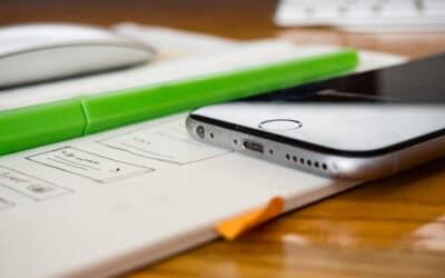 Marketing Offline to Online : vous pouvez allier print et digital pour votre Stratégie B2B !