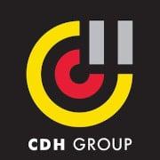 CDH Duarib Group