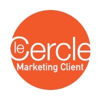 Cercle Marketing Client