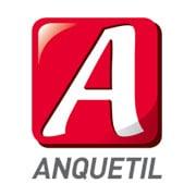 Imprimerie Anquetil