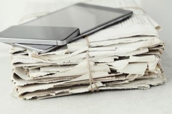 Pourquoi allier print et digital dans une stratégie B2B ?