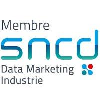 SNCD - Data Marketing Industrie