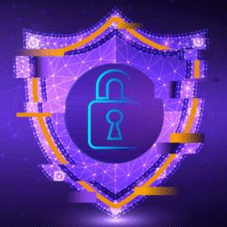RGPD et Transfert des données hors UE : qu'en est-il après la fin du Privacy Shield ?