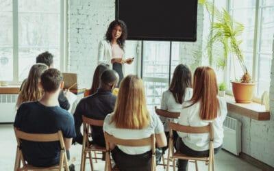 Marketing et Data : quelle formation hybride pour les Manager de demain ?
