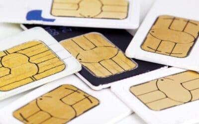 Le « SIM swapping » : comment le compte du patron de Twitter s'est-il fait pirater ?
